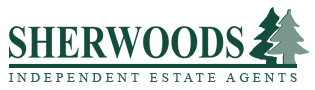 Sherwoods - Independent Estate Agents